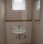 27.公衆トイレ 2