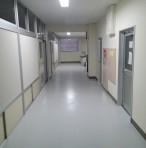 32.稲村小学校 耐震 2
