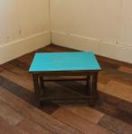 8.小テーブル