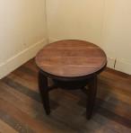 44.丸テーブル