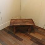 67.小テーブル