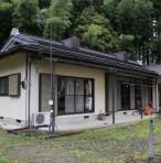 50.大田原 S邸 1