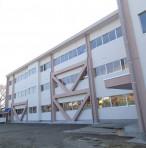 35.共英小学校 耐震