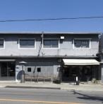 1.SHOZO 町のカフェ 1