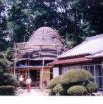 22.鹿沼 住宅(村山建築設計事務所様) 1