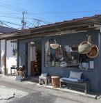 9.SOMA JAPON 1