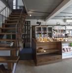 1.SHOZO 町のカフェ 2