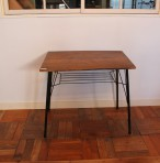 255.テーブル