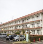 59.県営黒磯住宅4号棟長寿命化型改善工事