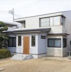 62.埼玉 K邸 1